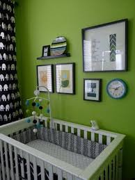 best 25 green kids rooms ideas on pinterest scandinavian baby