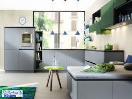 küche sitzecke sitzecke in der küche design anbieter preise