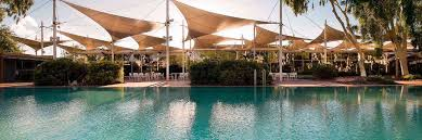 Voyages Desert Gardens Hotel Ayers Rock by Ayers Rock Australia Most Beautiful Spots