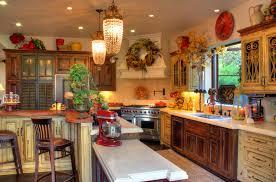 rustic kitchen decor ideas rustic kitchen decor ideas appliances kitchen modern colonial