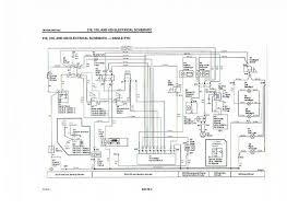 la145 wiring diagram lx279 wiring diagram wiring diagram odicis
