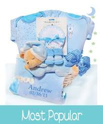 Baby Baskets Baby Gifts Welcome Baby Baskets For New Baby Boy Or New Baby