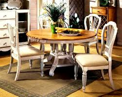 dining room table ikea kitchen contemporary styles of kitchen dinette sets designs