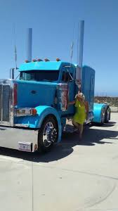 kw semi truck 422 best semi trucks images on pinterest big trucks semi trucks