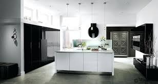 cliq kitchen cabinets reviews cliq cabinet reviews kitchen cabinets reviews bathroom vanity from