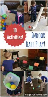 158 best indoor activities for kids and kids crafts images on