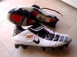 Nike T90 nike t90 air zoom on sale off39 discounts