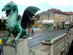 top 10 things to do in ljubljana wow travel