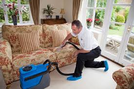 Leather Cleaner Sofa Upholstery Cleaning Fabric Cleaning Leather Cleaning Cleaners