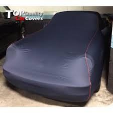 porsche 911 car cover custom porsche car covers custom made car covers