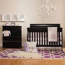 Kalani Convertible Crib Davinci 2 Nursery Set Kalani Convertible Crib And Dresser