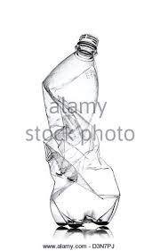 coke bottle green stock photos u0026 coke bottle green stock images