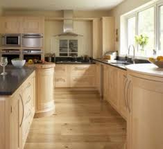 maple cabinets with granite countertops granite countertops maple cabinets maple cabinets maple kitchen