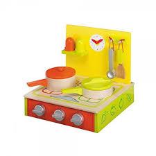 cuisine jouet bois cuisine dînette en bois jouet en bois boisnature l