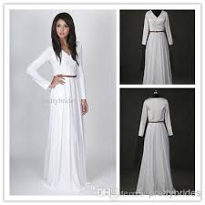 white confirmation dresses 2013 new sash chiffon white sleeve formal dress evening