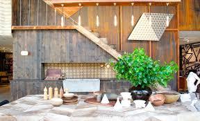 trending california home design