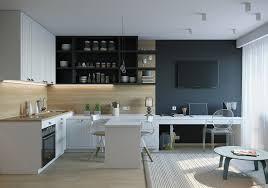 open floor plan kitchen designs kitchen design open floor plan unique open plan house