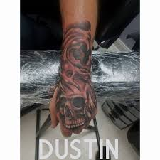 kaoz mobile 550 photos 137 reviews tattoo u0026 piercing shop