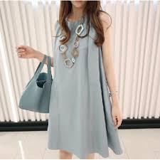aliexpress com buy summer maternity linen dresses clothes plus