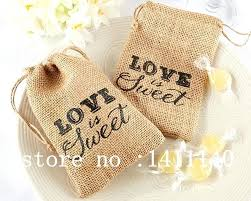 bulk burlap bags mini burlap bags bulk small burlap favor bags wholesale small