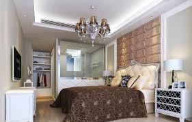 Decorated Master Bedrooms by Bedroom Decoration Ideas Interior Elegant Interior Ideas For