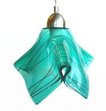 aqua glass pendant light 105 best sea glass lighting images on pinterest chandeliers sea
