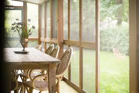 At Home Interior Design