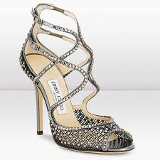 jimmy choo shoes wedding 21 best wedding shoes images on jimmy choo wedding