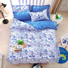 Cheap Kids Bedding Sets For Girls by Online Get Cheap Bright Kids Bedding Aliexpress Com Alibaba Group