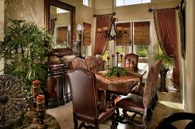 Old World Living Room Furniture by Dinning Room Old World Home Decor 2583 Latest Decoration Ideas