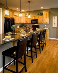 kitchen oak cabinets color ideas extraordinary gray kitchen oak cabinets furniture paint colors with