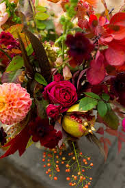 thanksgiving flower arrangement how to create a beautiful flower arrangement for thanksgiving