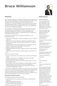 Sample Leasing Agent Resume by Lead Consultant Resume Samples Visualcv Resume Samples Database