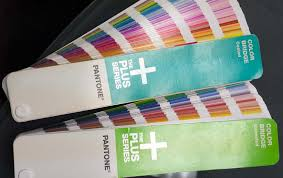 pantone color and what i wish i u0027d known