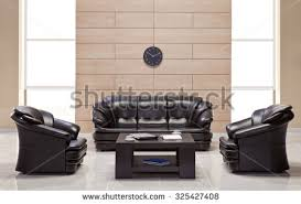 office sofa stock images royalty free images u0026 vectors shutterstock