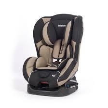 siege auto babyauto babyauto siège auto bébé enfant groupe 0 1 mo achat vente