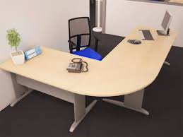 vente unique bureau extraordinaire bureau angle professionnel acheter d corporate