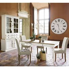 maison du monde küche lustre dordogne maisons du monde clocks