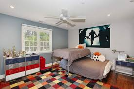 Boy Bedroom Decorating Ideas Best  Boy Bedrooms Ideas On - Decorating ideas for boys bedroom