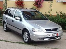 opel astra g parts manual p osi os ony opel astra g manual