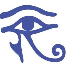 what does an evil eye symbolize evil eye eye and