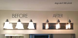 8 bulb bathroom light fixture edison bulb vanity light 6 bulb vanity light new 8 best design low