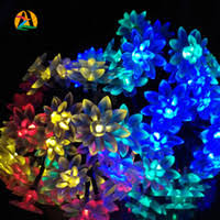 Outdoor Christmas Decorations Wholesale Canada by Canada Outdoor Lotus Led Lights Supply Outdoor Lotus Led Lights