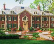 Wedding Venues In York Pa Stroudsmoor If You Want It Go Perfectly Favorite Wedding