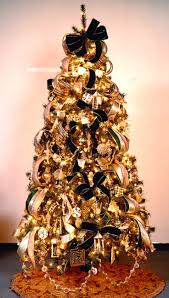 Black And Gold Christmas Tree Decorations 17 Best Images About Gatsby On Pinterest Sequin Wall Columns