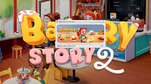 bakery story hack apk bakery story 2 hack unlimited coins and gems