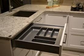 cabinet accessories hawthorne kitchens