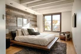 rustic bedroom ideas contemporary rustic bedroom modern rustic bedroom decor modern