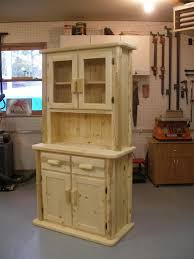 Woodworking Project Ideas Easy by 2682 Best Random Woodworking Images On Pinterest Wood Working
