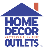 Home Decor Logo Home Decor Outlets 9100 E Hampton Dr Capitol Heights Md Furniture